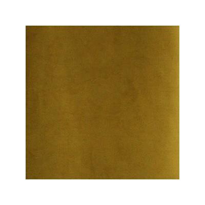 Gold Velvet Besta Front