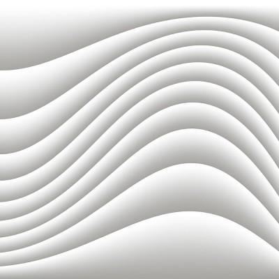 Wave Besta Front