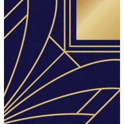 Art Decó Pull Besta Front