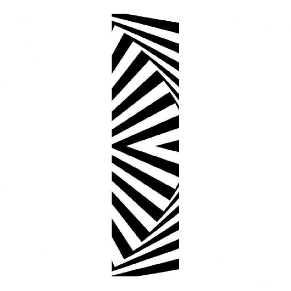 Puerta masai armario pax