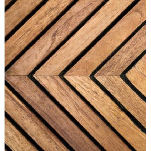 Wood for Besta