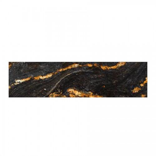 Black Stone Malm Front