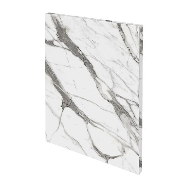 versilia marble