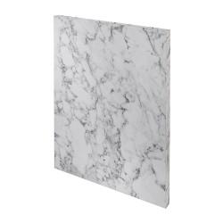 mármol oriental white