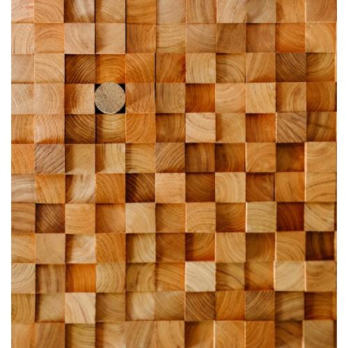 Square for Besta